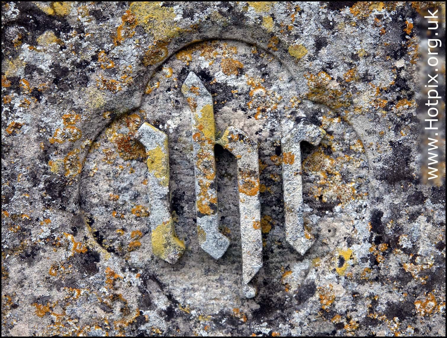 lichen,grave,stone,gravestone,churchyard,IHR,abstract,lime,limestone,UK,england,peterboro,hotpix,tonysmith,tony,smith,graves,tomb,tombs,cemetario,cemetary,cemetery,old,stuff,art,arty,history,muchacha,femenina,de,la,mujer,se\u00f1ora,lady,female,woman,girl,\u5973\u6027\u30e1\u30b9\u306e\u5973\u6027\u306e\u5973\u306e\u5b50,\u592b\u4eba\u5973\u6027\u5987\u5973\u5973\u5b69,fille,f\u00e9minine,femme,dame,#tonysmithhotpix