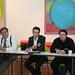 Workshop SaaS Gütesiegel 28.04.10