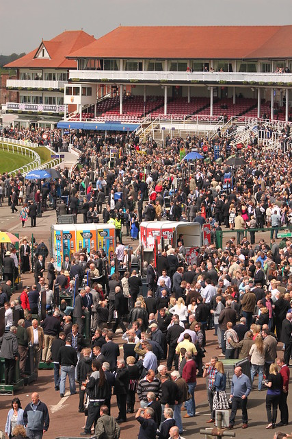 chester races 7may2010 127