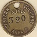 320_Western Colliery Area No 2 (NCB Post 1947)