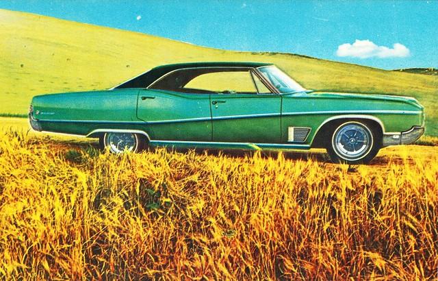 1968 buick wildcat custom 4 door hardtop alden jewell flickr 1968 wildcat 1969 buick wildcat values hagerty