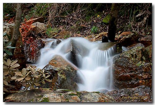 água branco castelo aldeia orvalho dalta fráguas