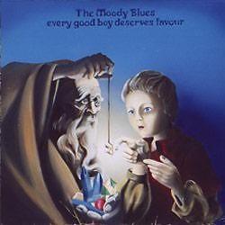 moody blues album art | Lori Dawson | Flickr