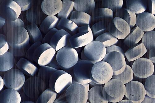 Pills | by Grumpy-Puddin