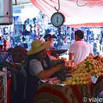 Viajefilos en Bolivia, Cochabamba 036