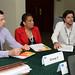 1ª Reunión Buenas Prácticas COPOLAD Alternativas prisión Costa Rica 2017 (259)