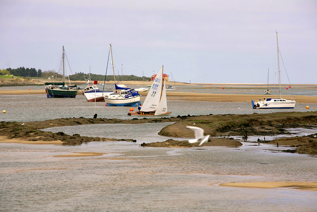wells -next -to sea, norfolk