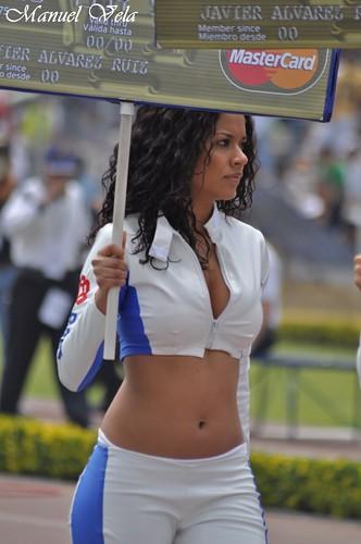 DSC_0386 Belleza Futbolera estadio Olimpico Universitario Mexico 68 por LAE Manuel Vela