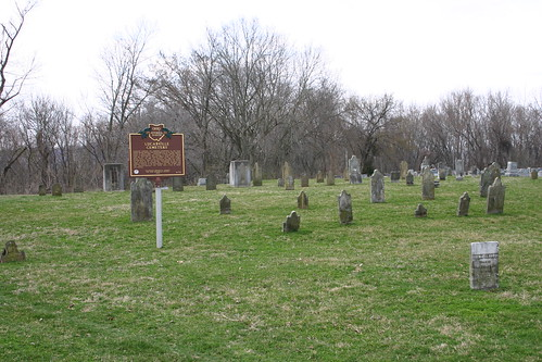 ohio cemeteries historicalmarkers sciotocountyohio lucasvilleohio