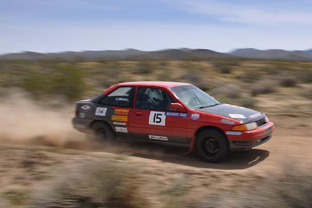 car 15.jpg