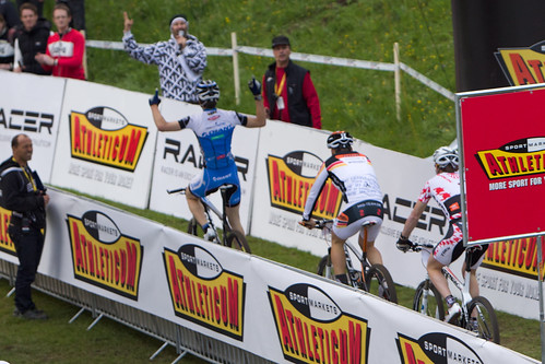 Bike Days 2010 Short Race Solothurn | by Bike Days Schweiz