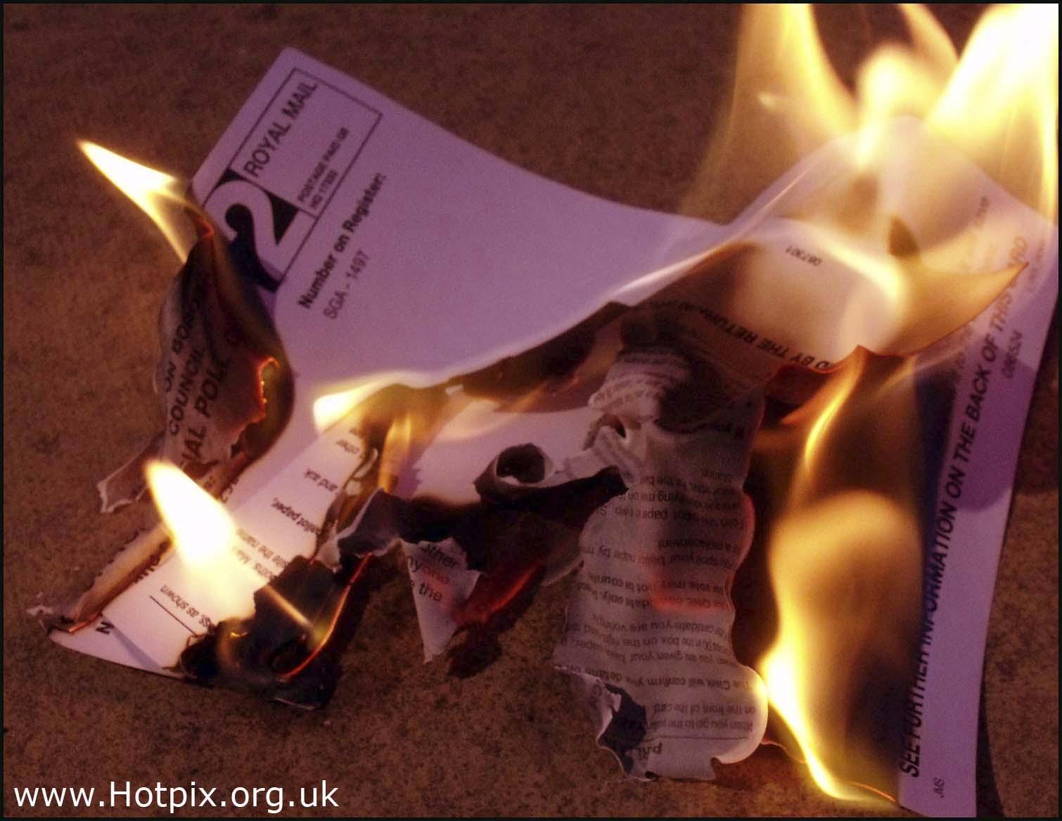 burn,burning,burnt,poll,polling,card,UK,election,2010,parliament burn,parliament,labour,tory,conservative,liberal,democrate,ukip,BNP,hot,station,register,post,postal,vote,voting,official,monster,raving,looney,warrington,BC,borough,council,cheshire,england,brit,fire,onfire,bonfire,flame,light,stream,lightstream,muchacha,femenina,de,la,mujer,se\u00f1ora,lady,female,woman,girl,\u5973\u6027\u30e1\u30b9\u306e\u5973\u6027\u306e\u5973\u306e\u5b50,\u592b\u4eba\u5973\u6027\u5987\u5973\u5973\u5b69,fille,f\u00e9minine,femme,dame,hotpix!