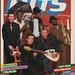 Smash Hits, August 21 - September 3, 1980