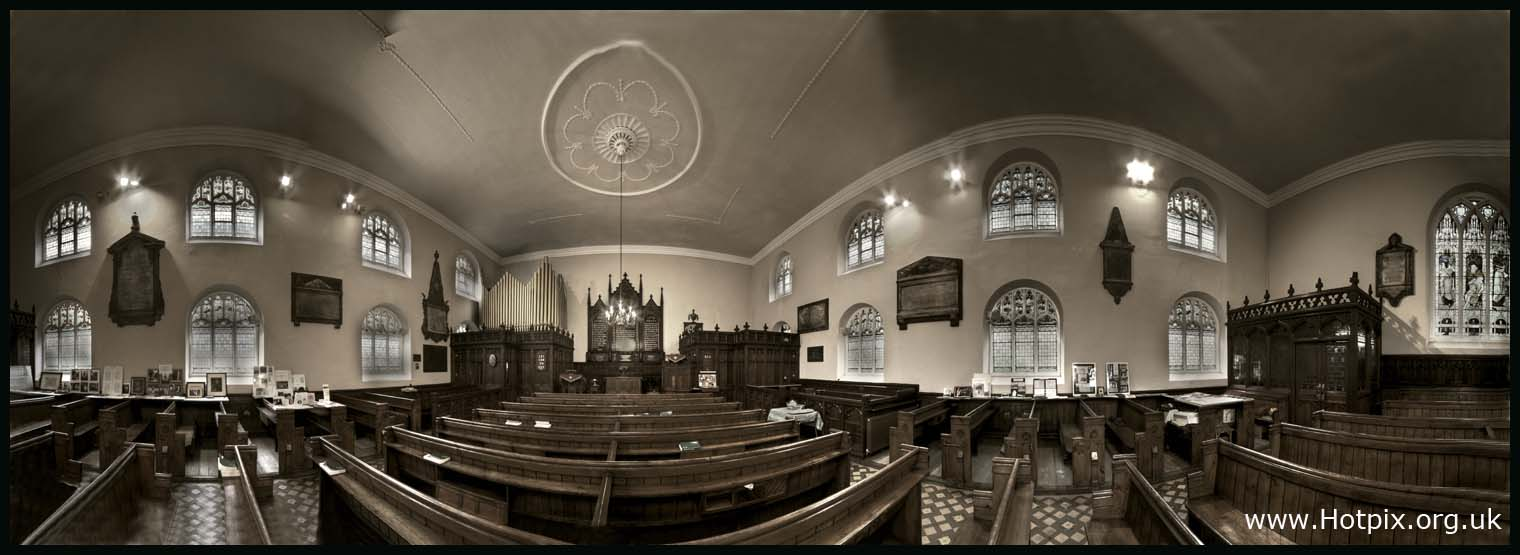 pano,joiner,panorama,stitcher,stitched,autostitch,wide,angle,sepia,mono,b/w,black,white,selective,colour,color,cheshire,england,britain,religion,religious,HDR,hotpicks,hotpix,hotpics,hot,pix,pics,tony,smith,tonysmith,uk,join,joined,images,widescreen,\u043f\u0430\u043d\u043e\u0440\u0430\u043c\u0430,\u30d1\u30ce\u30e9\u30de,\u5168\u666f,\ud55c\uad6d\uc5b4