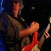 Rob Tognoni & band 120408