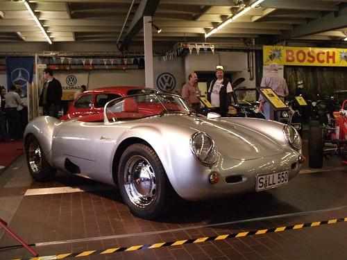 Porsche_550_spyder_2