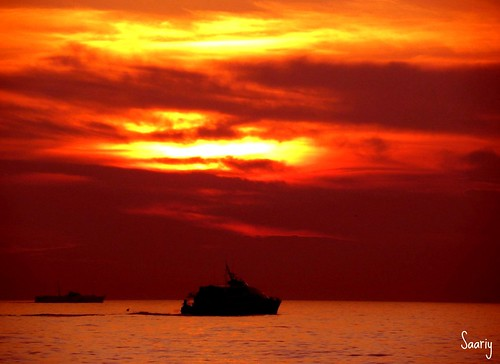 sunset istanbul supershot topshots justclouds anawesomeshot flickrdiamond saariy natureselegantshots saariysqualitypictures updatecollection theoriginalgoldseal