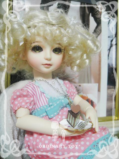 Sweet Zuri 02 So Sweet Natthapat Sin Apichatsaku Flickr