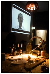 Video Screening
