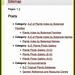 Dagon Design Sitemap Generator plugin #1