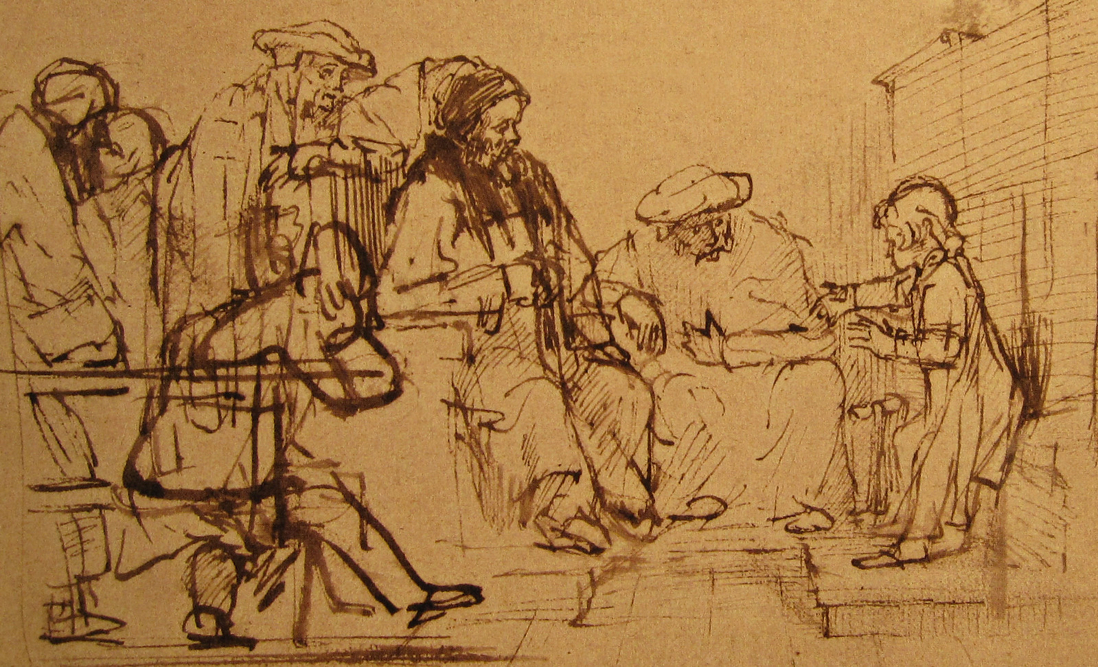 Rembrandt 044