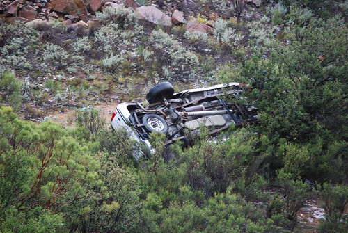 Traffic Collision Interstate 8-Pine Valley   CAL FIRE San ...