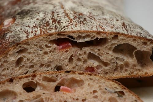 Marmalade Bread | by Sumisu Yoshi