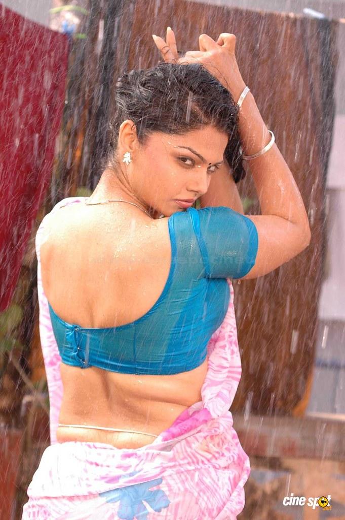 Anuya Hot Sexy In Nagaram Tamil Movie Photos By Arivukp_bi
