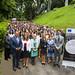 1ª Reunión Buenas Prácticas COPOLAD Alternativas prisión Costa Rica 2017 (179)