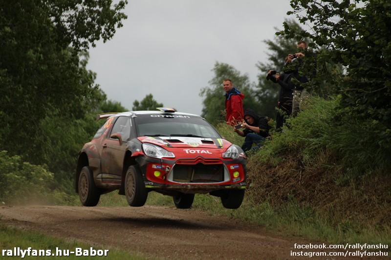 RallyFans.hu-06973