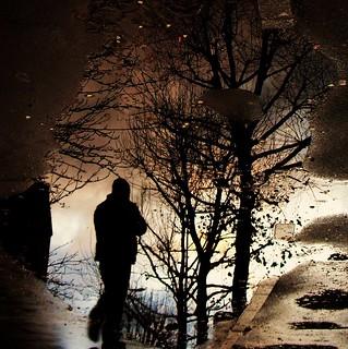 Walking*