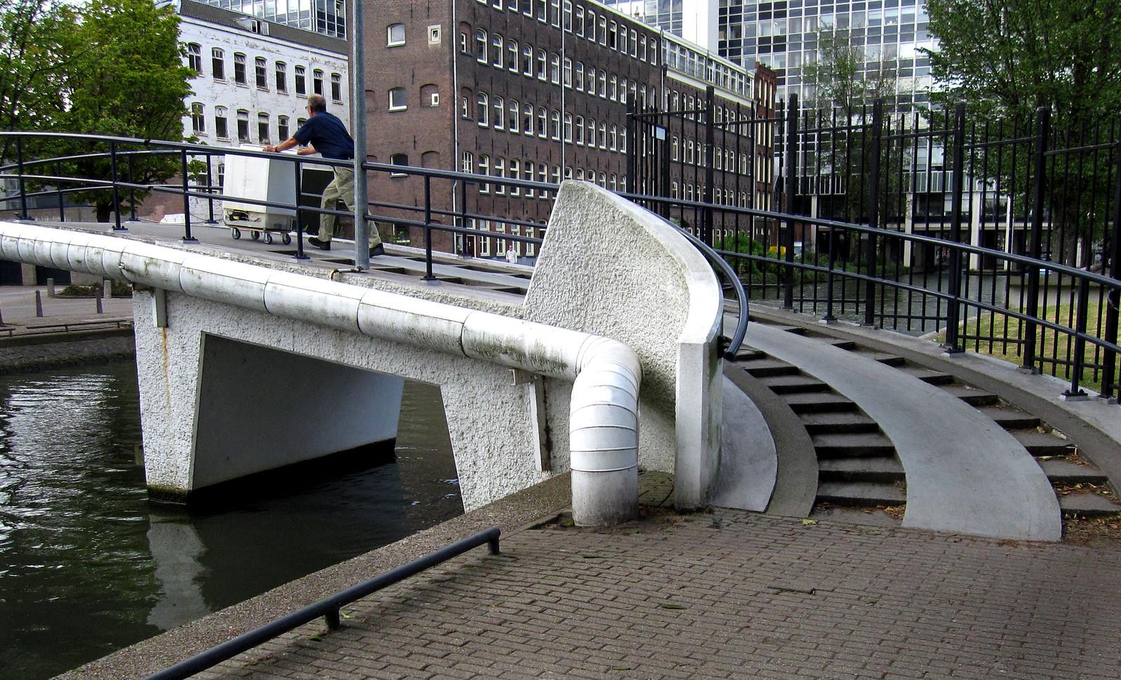 Amsterdam 622