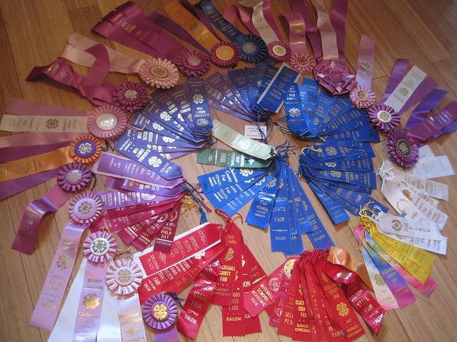 revphil's awards