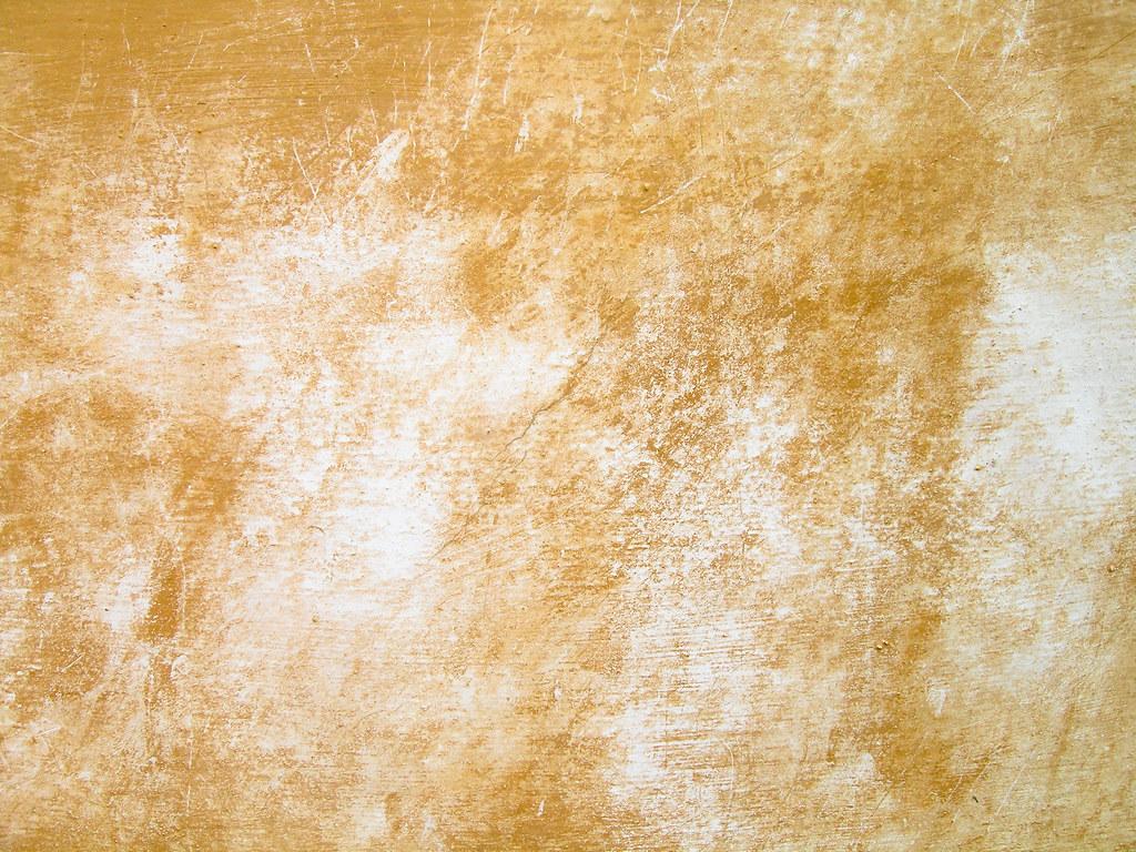 Free Texture Italian Plasterwork 3 Wall Of An Italian