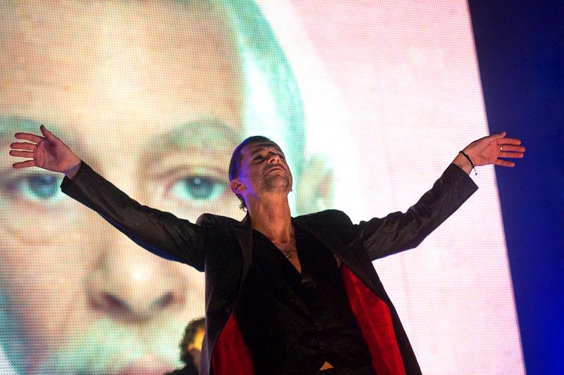 Depeche Mode 06