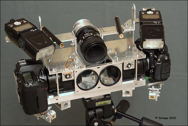 fotoopa_D100_0871 macro 3D high speed setup