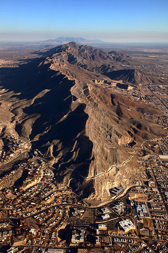 mountain southwest photography franklin texas view aerial elpaso peaceonearthorg
