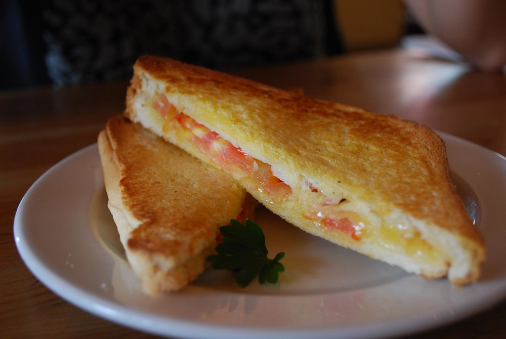 Image result for toasted sandwich