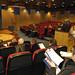 Tue, 09/03/2010 - 12:40 - Jornada de captación de pymes del sector de las energías renovables para el proyecto europeo ER-INNOVA. Tecnópole, 9 de marzo de 2010.