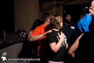 Twitter Charity Event - Phoenix Arizona - TwestivalPhx 2010 - AC2_2046