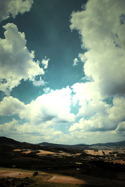 the landscape is changing (lagopesole_01)