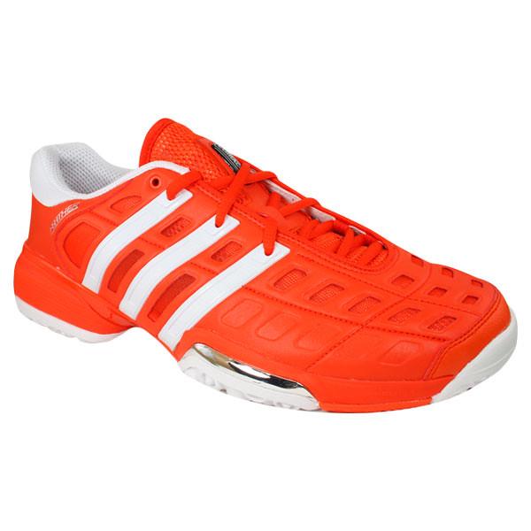 adidas cc scarpe