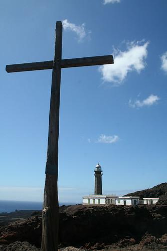 Retales del Faro de Orchilla