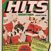 Smash Hits, January 1979