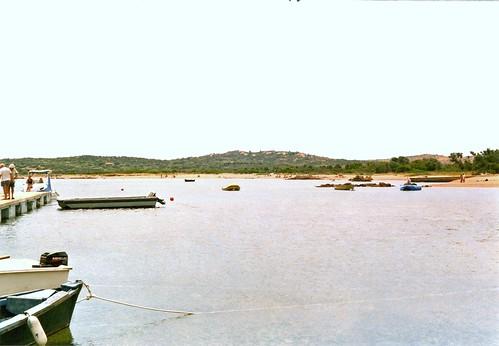 loiri porto san paolo 2005 | by wattatakeo