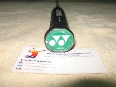 AT900T2-IP-9 | by videobulutangkis
