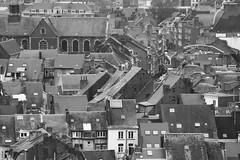 Namur's old part of town... | by Nicolai Bangsgaard
