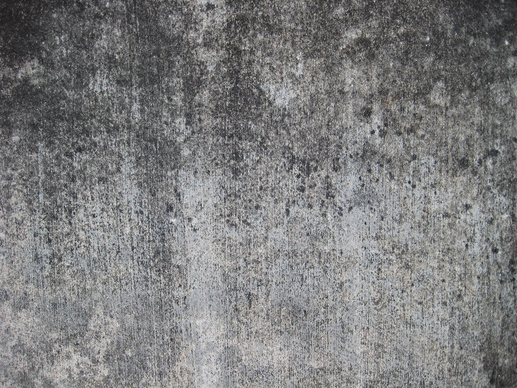 Concrete And Stone Texture 10 Designm Ag Flickr
