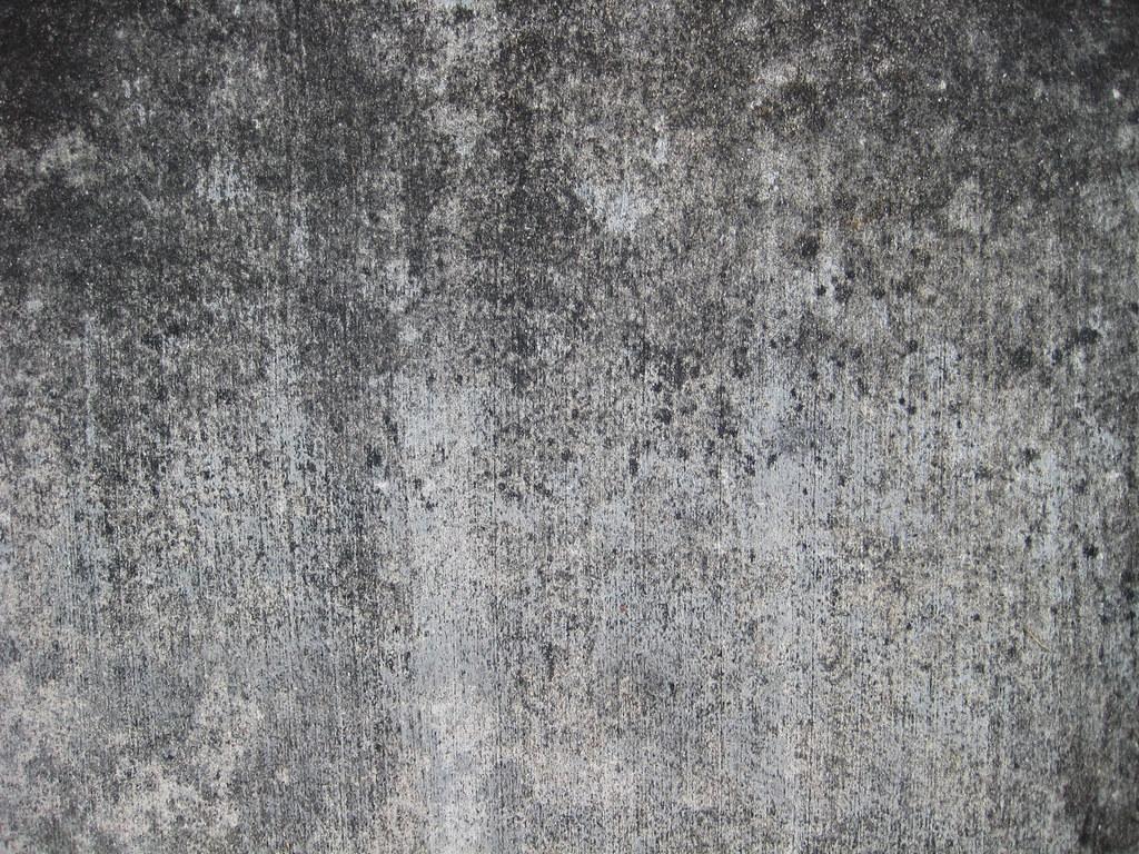 Concrete And Stone Texture 10 Designm Ag Flickr
