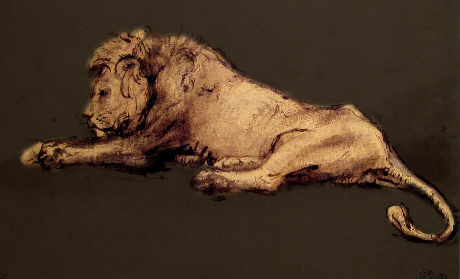 Rembrandt 048
